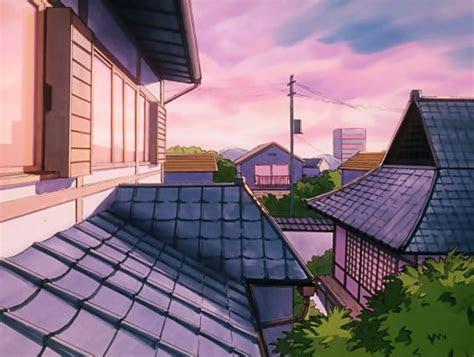 atsmgitiiianai  anime anime art