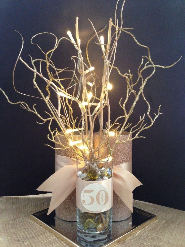 10 Year Wedding Anniversary Celebration Ideas