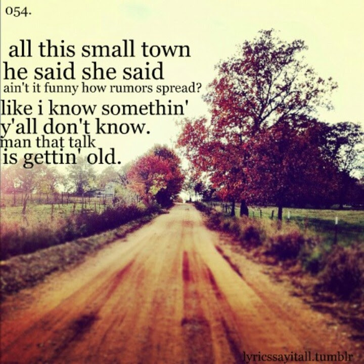 Latest Good Country Song Quotes About Life - Squidhomebiz