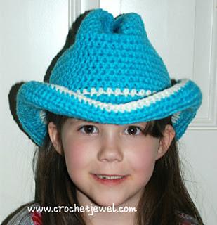 Hatgirl-290x300_small2
