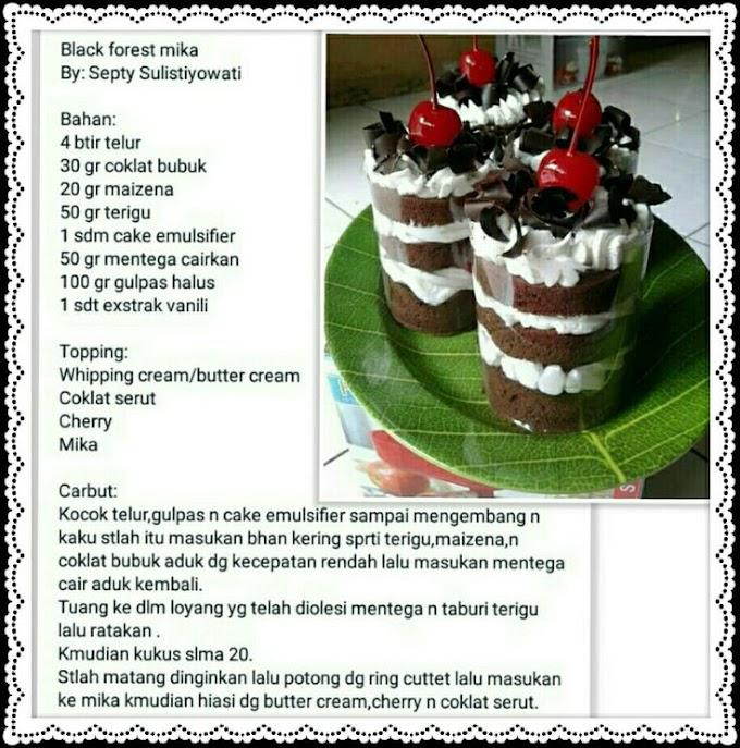 Daftar Harga Cake Dapur Coklat   Ide Rumah Minimalis