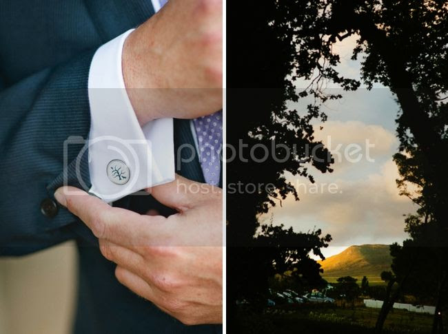 http://i892.photobucket.com/albums/ac125/lovemademedoit/welovepictures/_TRA0776.jpg?t=1343485329