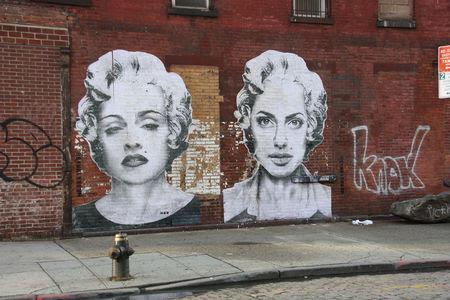 NYC_IMG_3170
