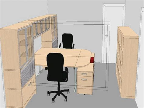 small business  modern office layout ideas