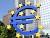 """BCE: """"L'immigrazione dall'Est Europa ha dato un contributo positivo alla ripresa"""""""