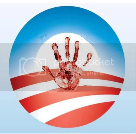 Obama Crime photo B5WTXWKIEAAq2Mn_zpsd016c3b7.jpg