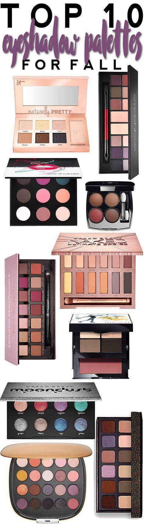 Best 25  Best eyeshadow palette ideas on Pinterest   Best