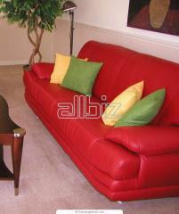 Soft furniture price Pakistan | To buy soft furniture