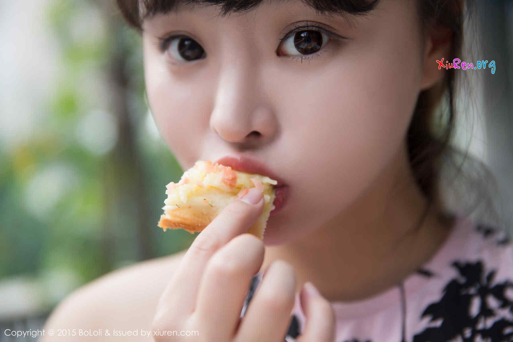 PhimVu-Blog-0068.jpg