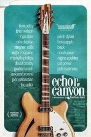 Echo in the Canyon 2019 ganzer film STREAM deutsch KOMPLETT Online