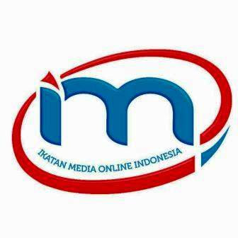 IMO Indonesia Siap Dideklarasikan 120 Media Online sudah