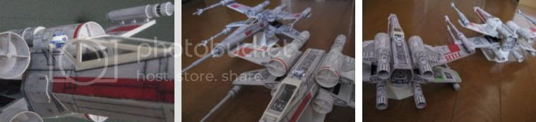 photo x.wing.e.milleniun.falcon.papercrafts.via.papermau.002_zpsrmpjekee.jpg