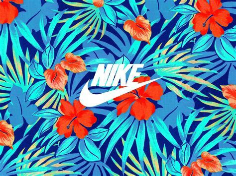 Nike Wallpaper, 38 Nike Gallery of Wallpapers, LL.GL Backgrounds Collection