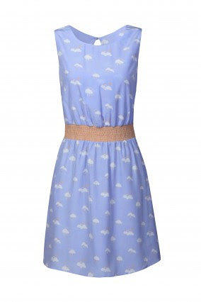 Miss-Patina-School's-Out-Dress-clouds-2-284x426