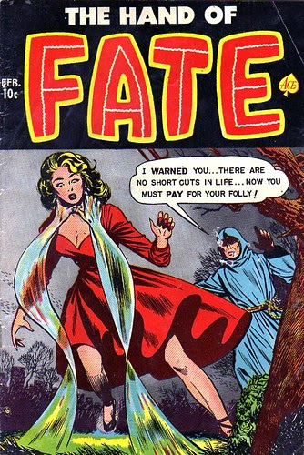 Hand of Fate 016 (1953) (by senses working overtime)