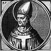 Pope-Sixtus-III.jpg