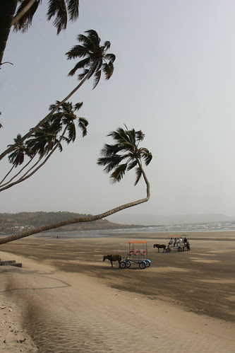 Murud Janjira - God Lives Here by firoze shakir photographerno1