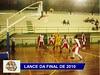Abertas as inscrições para a temporada 2011 do Torneio Aberto de basquete de Jundiaí