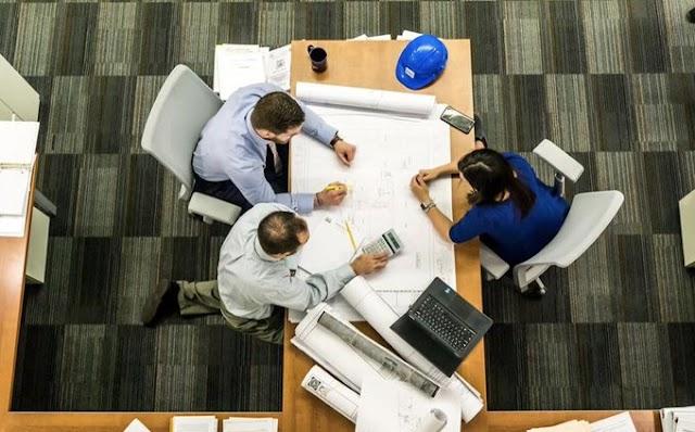 #OperationsManagement #COO #PublicRelations #Marketing #Branding #Leadership #ManagementConsulting #DigitalMarketing #Strategy #SocialMediaMarketing #SEM #PR #BusinessCoaching #OrganizationalLeadership… https://t.co/wHn9vz14L3