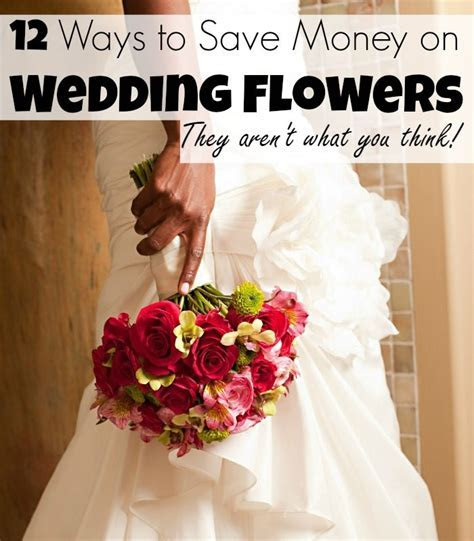 Frugal Wedding Archives   The Frugal Navy Wife