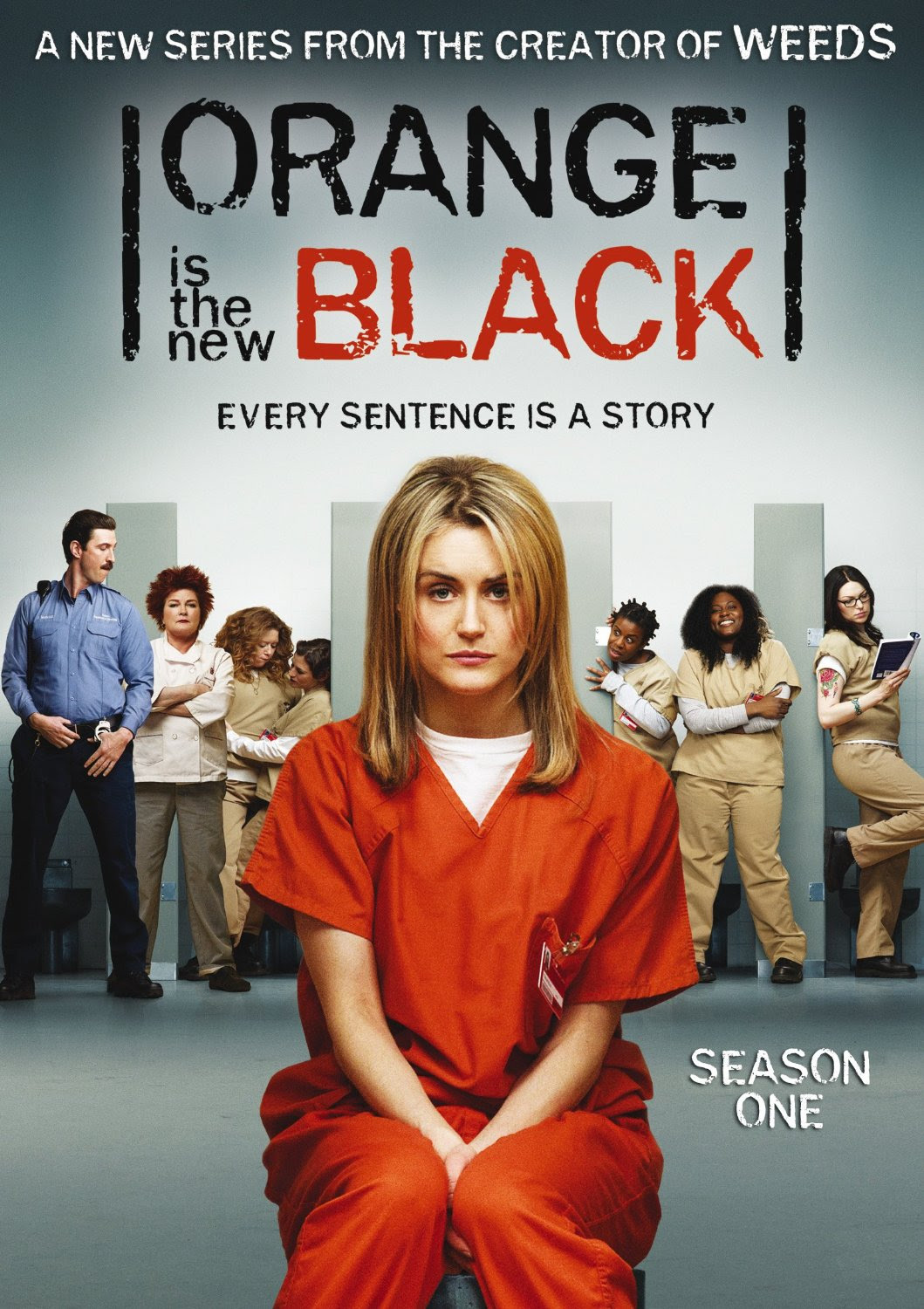 http://tvstock.net/sites/default/files/poster-orange-is-the-new-black-season-1.jpg