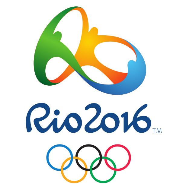 Rio2016logo