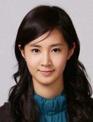 Figlio naeun e MyungSoo dating