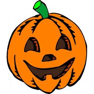 Halloween Zucca Disegno Da Colorare Zucca Di Halloween Jack O