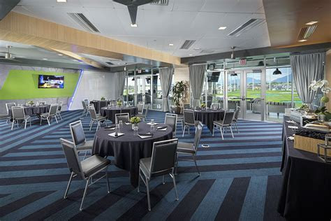 Parties and Events   Topgolf Salt Lake City