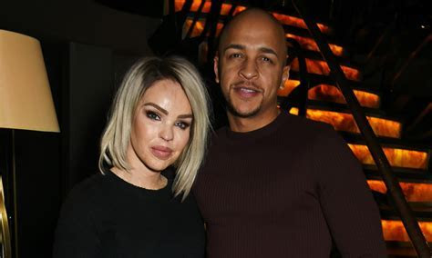 Katie Piper shares cutest photo of daughter Belle at home