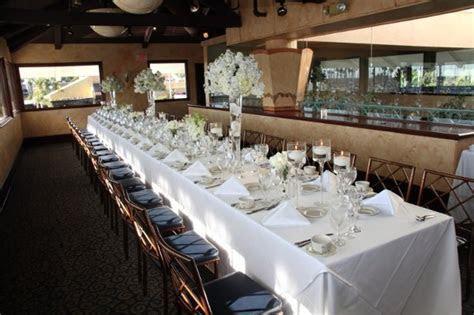 1342042604560 Miyoshi3 Redondo Beach wedding venue