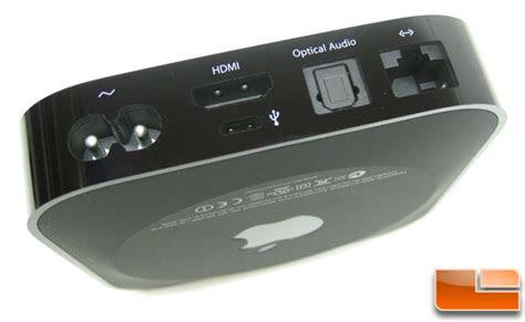 apple tv wireless hd digital media player preview
