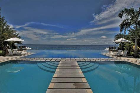 Acuatico Beach Resort   San Juan, Batangas