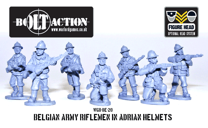 http://www.warlordgames.com/wp-content/uploads/2011/10/WGB-BE-20-BelgInf-Rifles.png