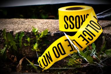 Man Shot to Death in Auburn Gresham