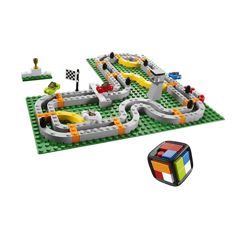 lego spiele kostenlos spielen ohne anmeldung