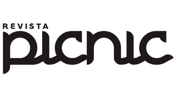 Resultado de imagen para picnic magazine logo