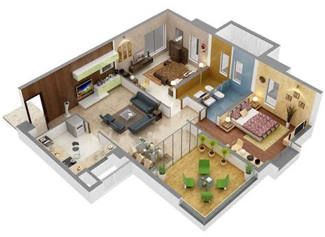 programmi  progettare  arredare casa gratis