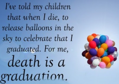 Quotes About Anniversary Of A Death 24 Quotes