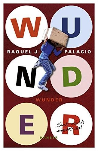 Was Heißt Buch Auf Englisch