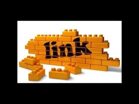 Link Building, tráfico web y Seo