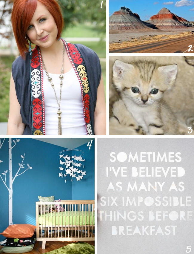 Pinterest Favorites2
