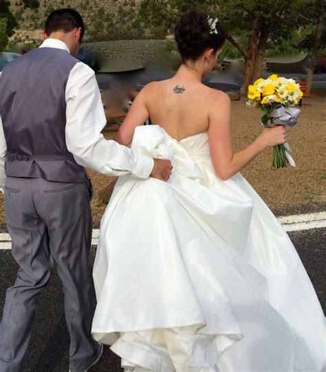 Wedding Ceremony Sample   Contemporary & Same Sex