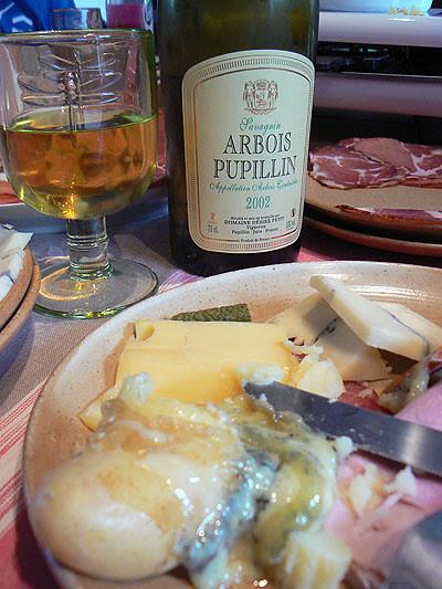 raclette 2.jpg