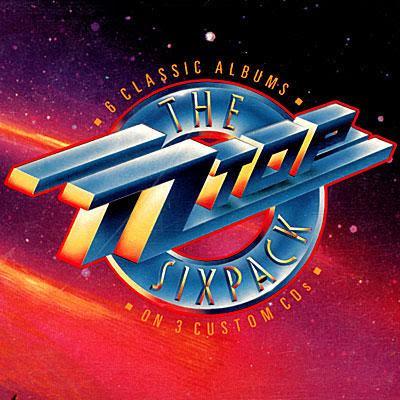 Metal Go Download Zz Top Six Pack 1987 320 Mp3 320