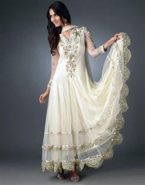 Pakistani new bridal dresses   Just Bridal