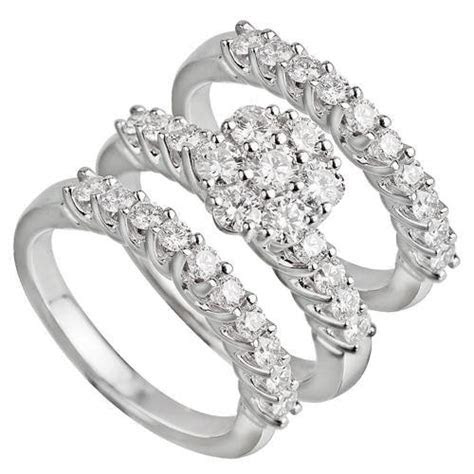 jewelry love  images  pinterest wedding