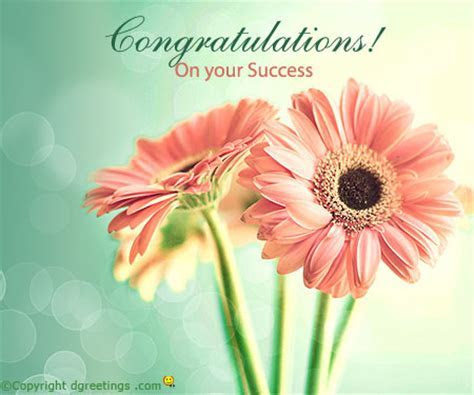 Congratulation Photo Cards, Free Congratulation Photo