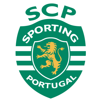 Escudo Sporting de Portugal