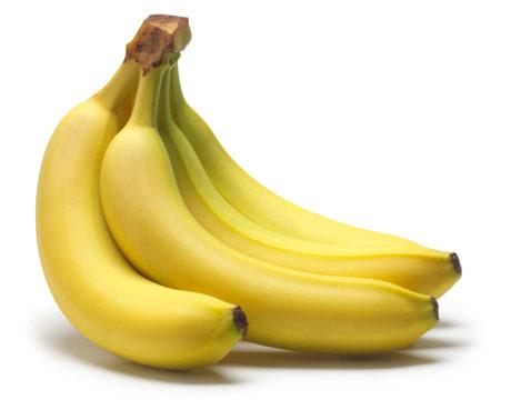 http://www.susiej.com/reviews/wp-content/uploads/2010/10/banana.jpg